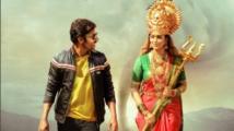 http://tamil.filmibeat.com/img/2020/10/mookuthi-amman10-1603454693.jpg