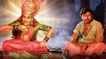 http://tamil.filmibeat.com/img/2020/10/mookuthi-amman11-1603546470.jpg