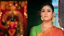 http://tamil.filmibeat.com/img/2020/10/mookuthi-nayan-1603627885.jpg