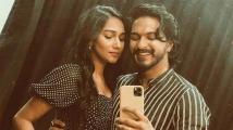 https://tamil.filmibeat.com/img/2020/10/mugenrao-1603309915.jpg