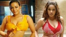 http://tamil.filmibeat.com/img/2020/10/mumaith-khan345-1601524253.jpg