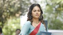 https://tamil.filmibeat.com/img/2020/10/nandita-swetha-1-1603441470.jpg