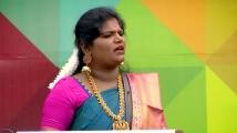 https://tamil.filmibeat.com/img/2020/10/nisha-1603363291.jpg