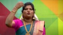 https://tamil.filmibeat.com/img/2020/10/nisha-3-1603402523.jpg