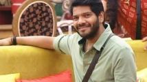 https://tamil.filmibeat.com/img/2020/10/noel-1604125297.jpg