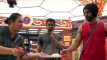 https://tamil.filmibeat.com/img/2020/10/pbb3-1604054932.jpg