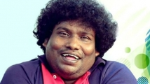 http://tamil.filmibeat.com/img/2020/10/peimama677-1603094772.jpg