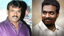 https://tamil.filmibeat.com/img/2020/10/perarasu-vijaysethu-1603035747.jpg