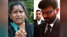 https://tamil.filmibeat.com/img/2020/10/peter-1603264151.jpg