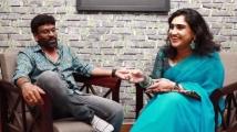 https://tamil.filmibeat.com/img/2020/10/peterpaul-vani8-1595184648-1603138615.jpg
