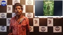 https://tamil.filmibeat.com/img/2020/10/pk-1603552411.jpg
