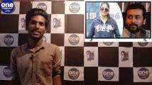 https://tamil.filmibeat.com/img/2020/10/pk-1603972491.jpg