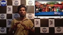 https://tamil.filmibeat.com/img/2020/10/pk-1604080882.jpg
