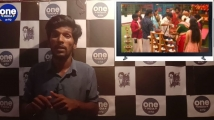 https://tamil.filmibeat.com/img/2020/10/pk-8484-1603814929.jpg