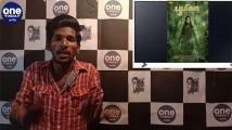 https://tamil.filmibeat.com/img/2020/10/pk221-1603686586.jpg