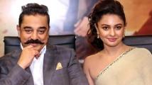 https://tamil.filmibeat.com/img/2020/10/pooja-kamal-1601650411.jpg