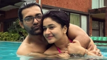 http://tamil.filmibeat.com/img/2020/10/poonam-1-1603890469.jpg