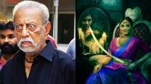 http://tamil.filmibeat.com/img/2020/10/powder-1601559652.jpg