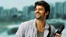 https://tamil.filmibeat.com/img/2020/10/prabhas234-1603435099.jpg