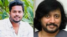 http://tamil.filmibeat.com/img/2020/10/prasanth35454-1602601172.jpg