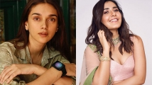https://tamil.filmibeat.com/img/2020/10/raashi-khanna-replaces-aditi-rao-hydari-1603168161.jpg