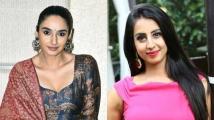 https://tamil.filmibeat.com/img/2020/10/ragini-dwivedi-sanjjana-1603193321.jpg