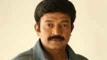 https://tamil.filmibeat.com/img/2020/10/rajasekhar66-600-1603541117.jpg