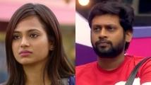 https://tamil.filmibeat.com/img/2020/10/ramya-rio-1602622547.jpg