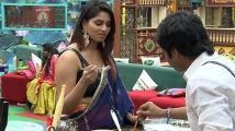 https://tamil.filmibeat.com/img/2020/10/ramya673-1603766558.jpg