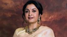 http://tamil.filmibeat.com/img/2020/10/ramyakrishnan3-1602143728.jpg
