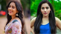 https://tamil.filmibeat.com/img/2020/10/rashmi-gautam-77-1603509505.jpg