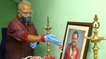 https://tamil.filmibeat.com/img/2020/10/ratharavi1-1601561153.jpg