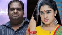 https://tamil.filmibeat.com/img/2020/10/ravinder-vanitha-1603518129.jpg