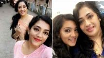 https://tamil.filmibeat.com/img/2020/10/rekha3-1603436389.jpg