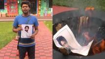 https://tamil.filmibeat.com/img/2020/10/rio74555-1603698293.jpg