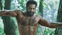 https://tamil.filmibeat.com/img/2020/10/rr32-1603351002.jpg
