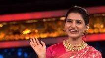 https://tamil.filmibeat.com/img/2020/10/sam4324-1603616824.jpg