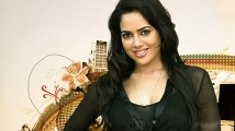 http://tamil.filmibeat.com/img/2020/10/sameera-reddy4-1603945098.jpg