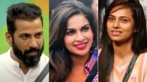 https://tamil.filmibeat.com/img/2020/10/samyuktha454464-1603392547.jpg