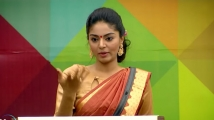 https://tamil.filmibeat.com/img/2020/10/sanam-1603368542.jpg