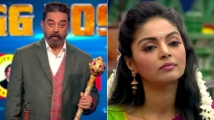 https://tamil.filmibeat.com/img/2020/10/sanam-1603554127.jpg