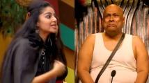 https://tamil.filmibeat.com/img/2020/10/sanam-suresh-1603313113.jpg