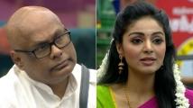 https://tamil.filmibeat.com/img/2020/10/sanam46-1603563151.jpg