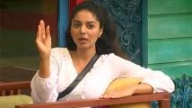 https://tamil.filmibeat.com/img/2020/10/sanam55-1604112813.jpg