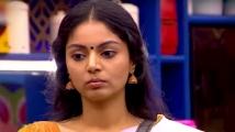 https://tamil.filmibeat.com/img/2020/10/sanam77-1603742632.jpg