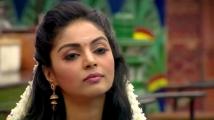 https://tamil.filmibeat.com/img/2020/10/sanam789-1603539399.jpg
