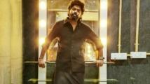 https://tamil.filmibeat.com/img/2020/10/sandy-jpeg-1603530055.jpg