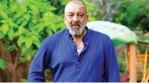 https://tamil.filmibeat.com/img/2020/10/sanjay-dutt-1598963504-1603280753.jpg