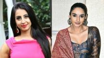 https://tamil.filmibeat.com/img/2020/10/sanjjana-galrani03-1603426690.jpg