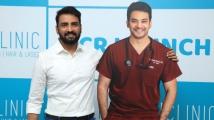 https://tamil.filmibeat.com/img/2020/10/santhanam-sethu-1603974174.jpg